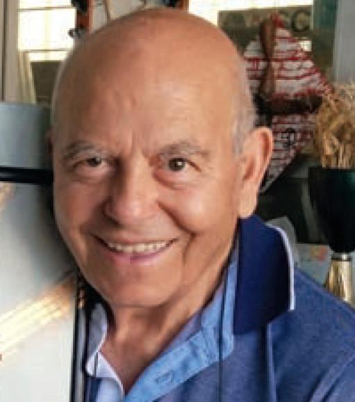 Laganò Domenico Giovanni